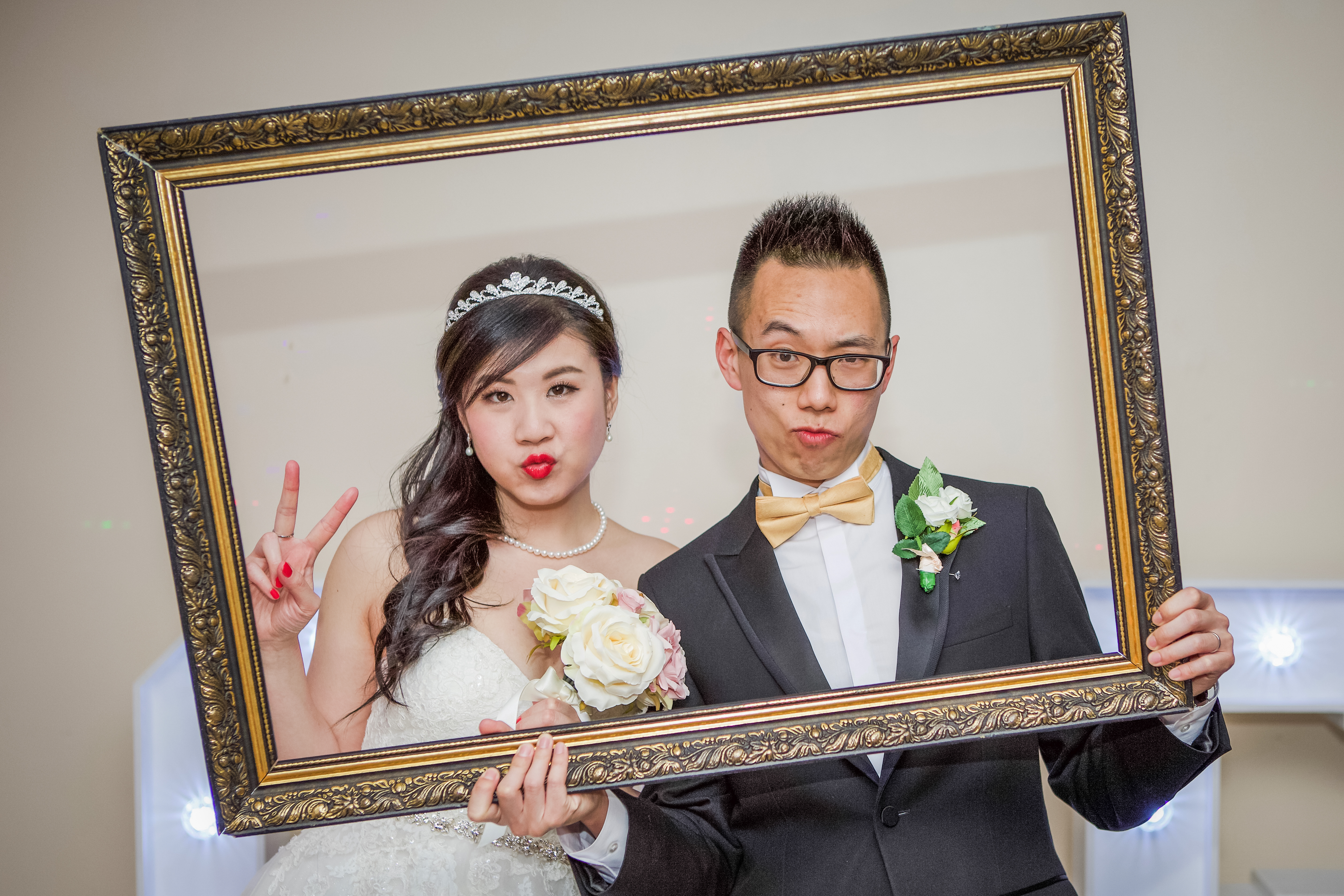Chi&Pauline- FizzyRobotPhotography279