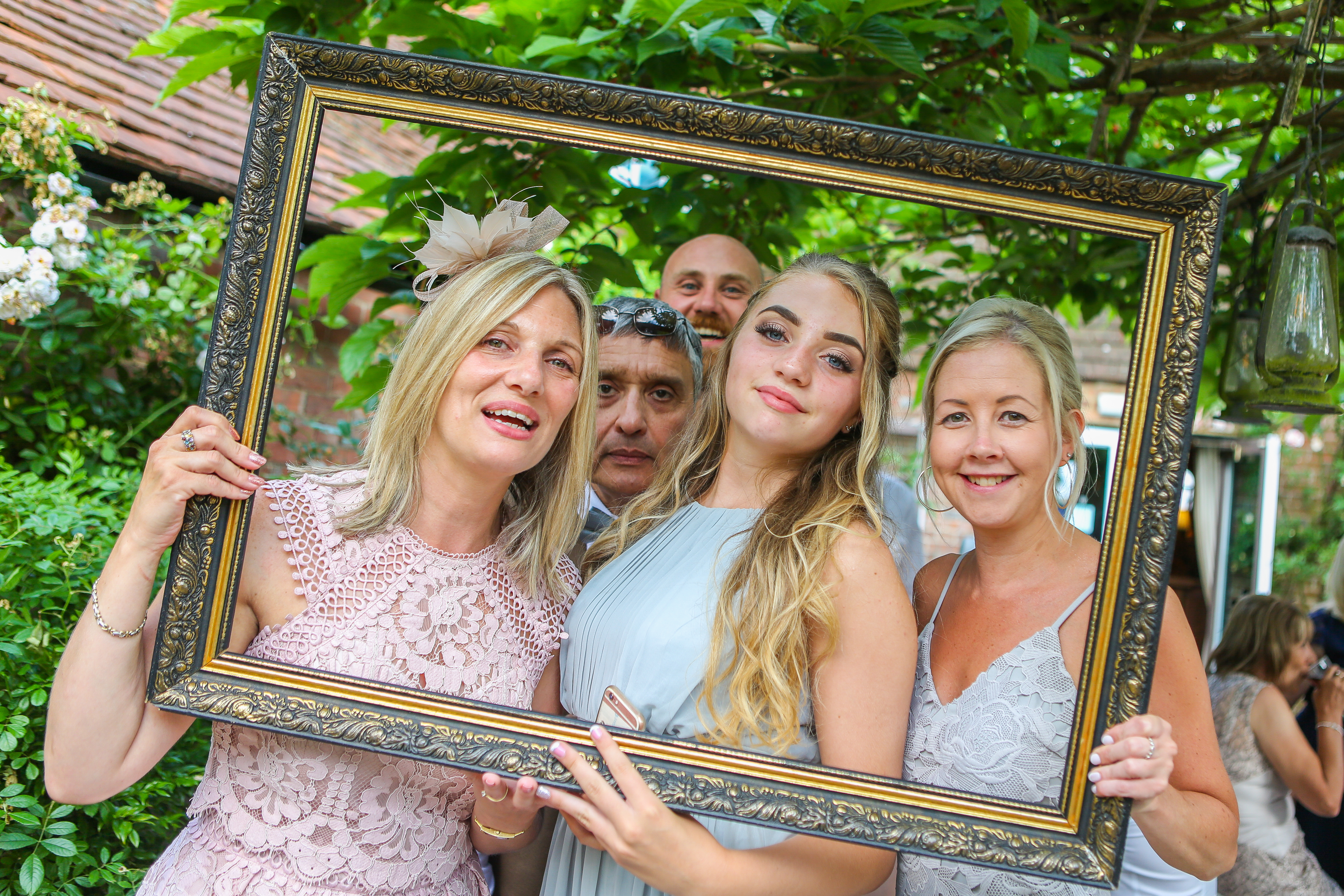 Jo & Simon Wedding (No Watermark) - Fizzy Robot Photography19