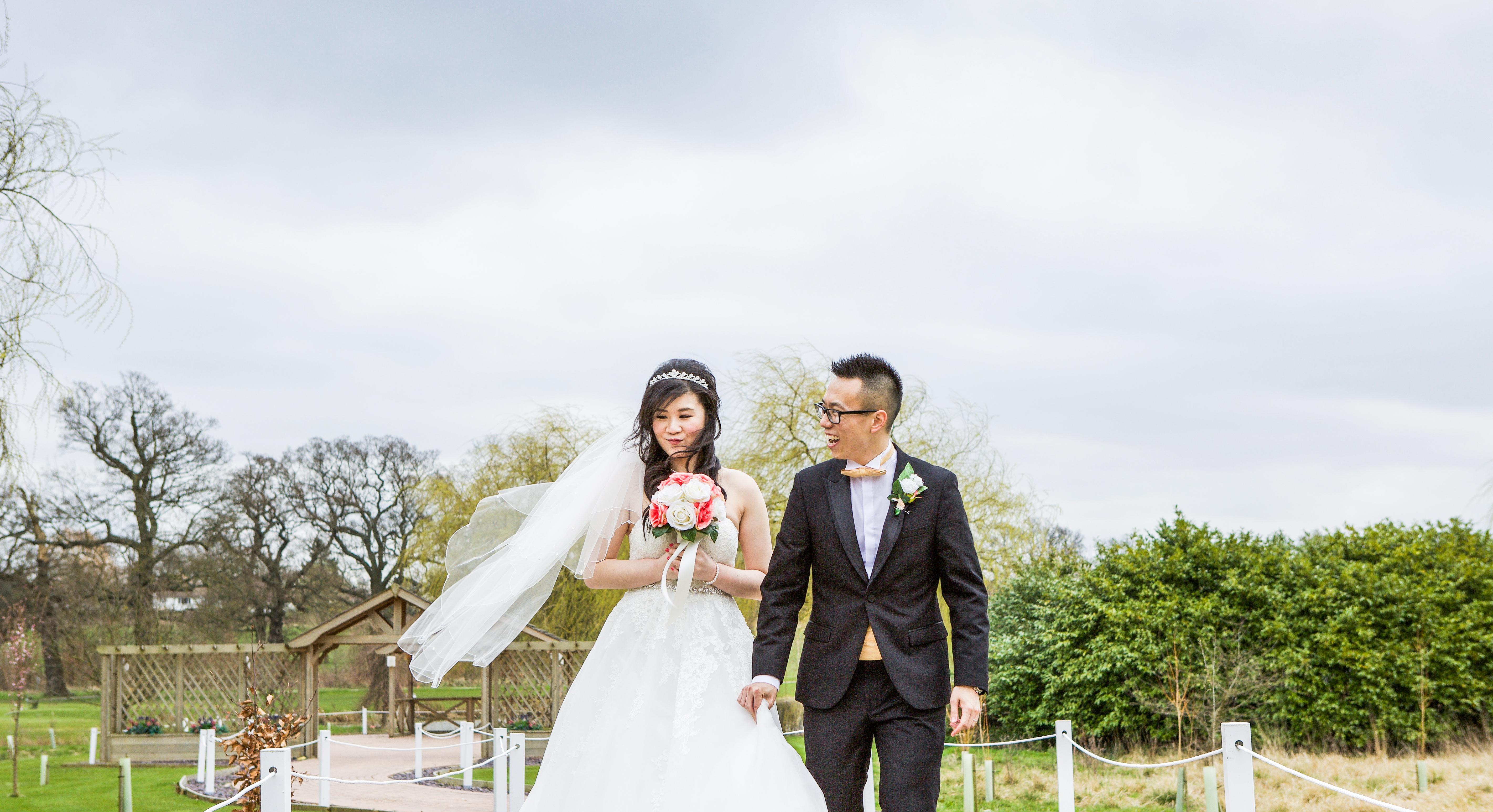 Chi&Pauline- FizzyRobotPhotography167