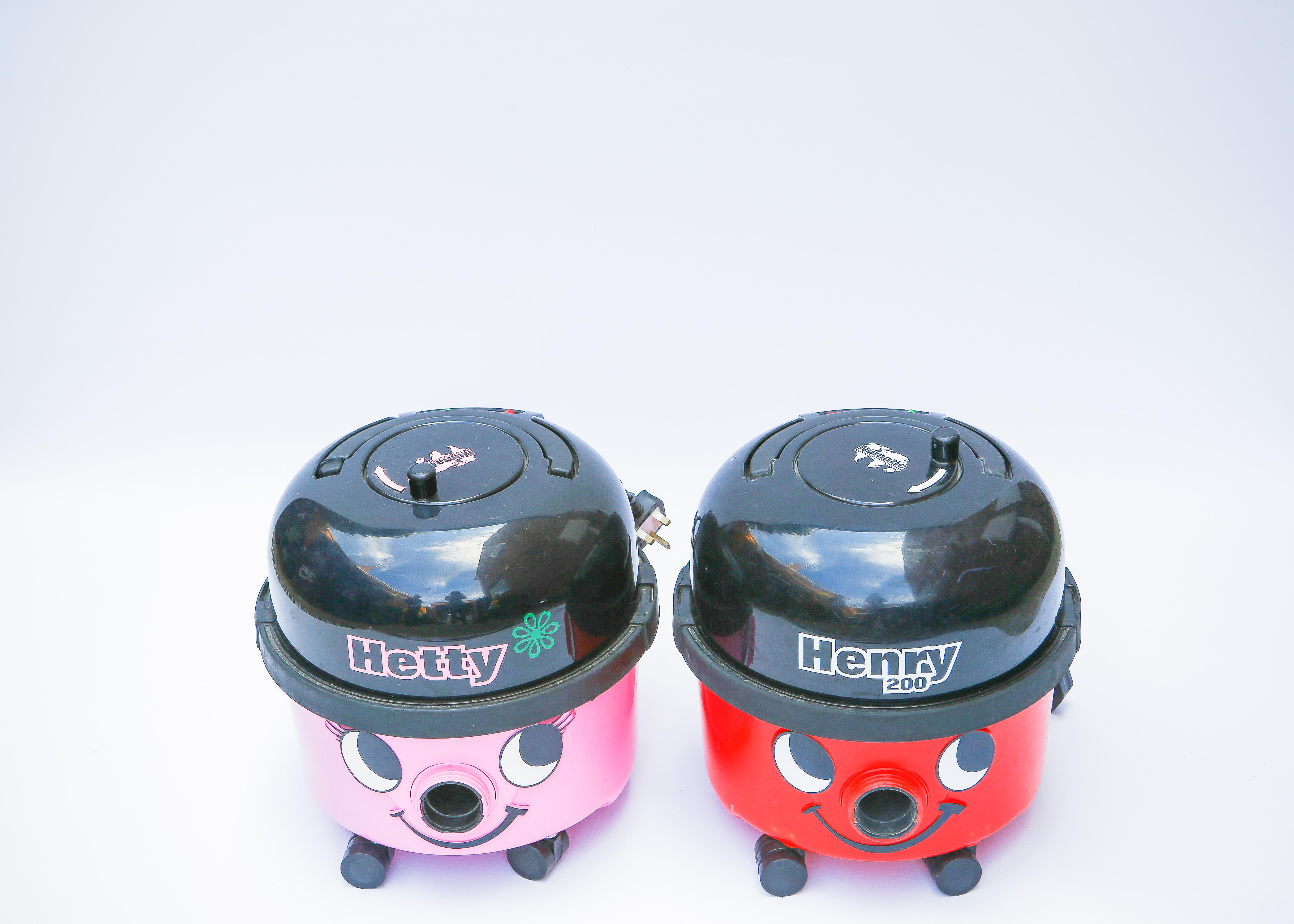 FizzyRobot78