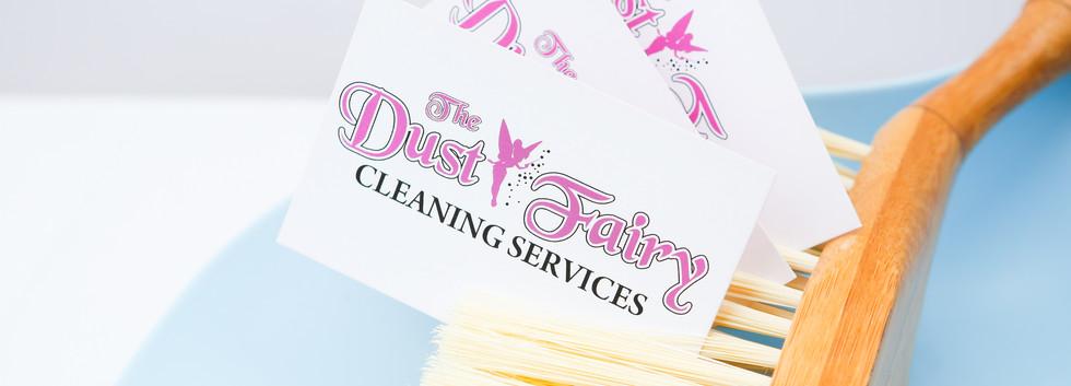 Dust Fairy - Fizzy Robot Photography40.j