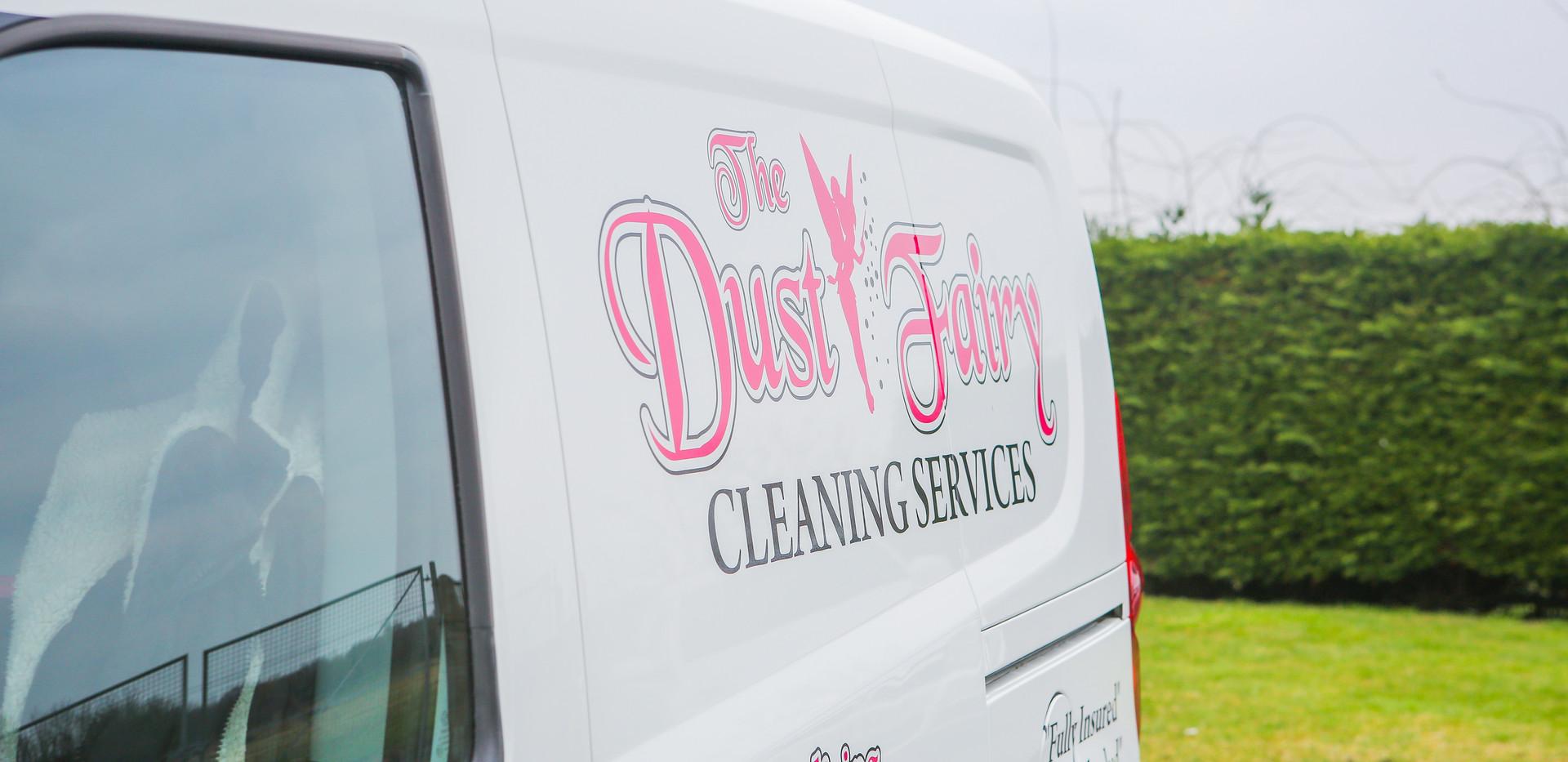 Dust Fairy - Fizzy Robot Photography63.j