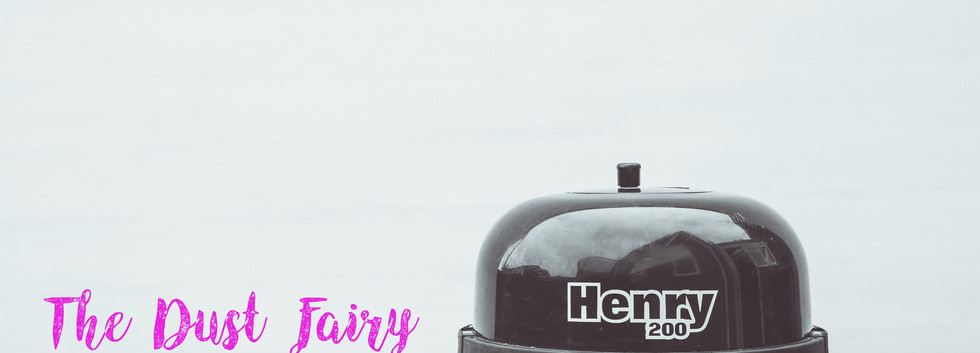 Dust Fairy - Fizzy Robot Photography77.j
