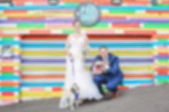 Becca&Daniel- FizzyRobot-157.jpg