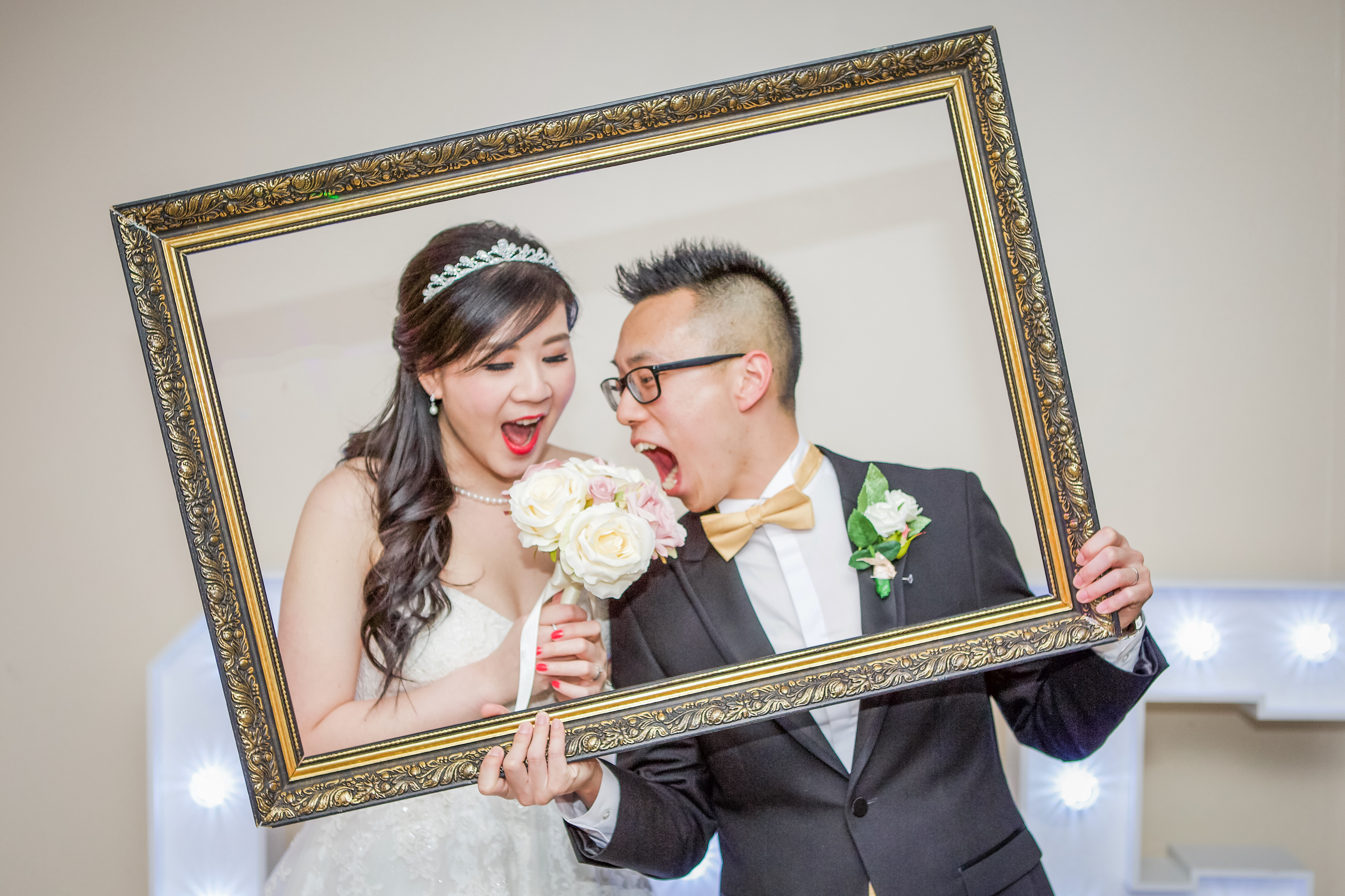 Chi&Pauline- FizzyRobotPhotography277