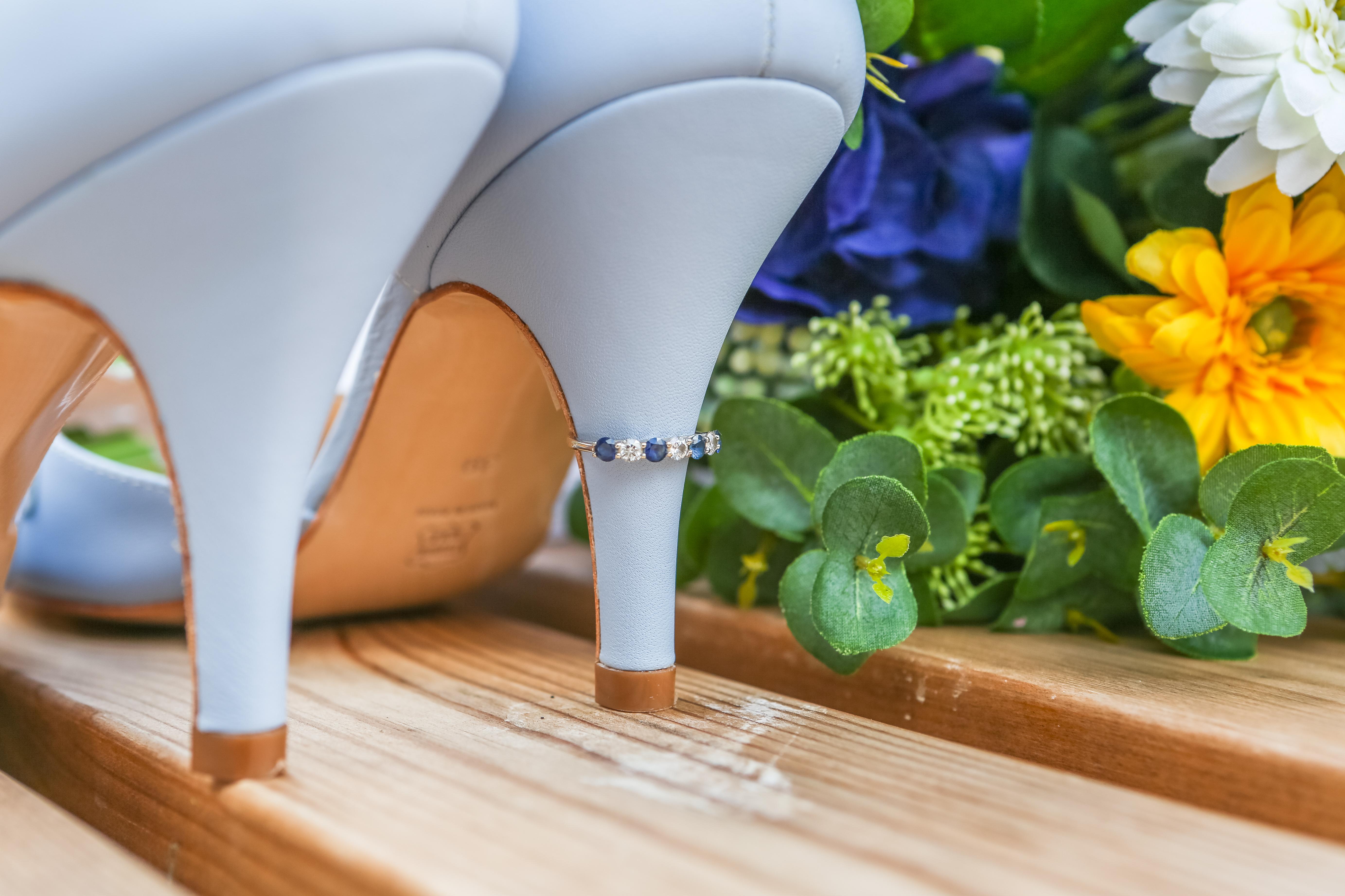 Vikki & Ollie - Fizzy Robot Photography2