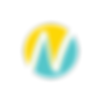 Nomadical_Final Icon_Transparent-01.png
