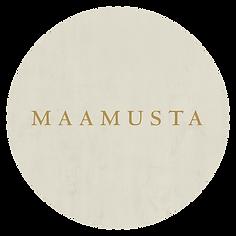 maamusta_logo_tekstuuri_vaalea_sinappi.p