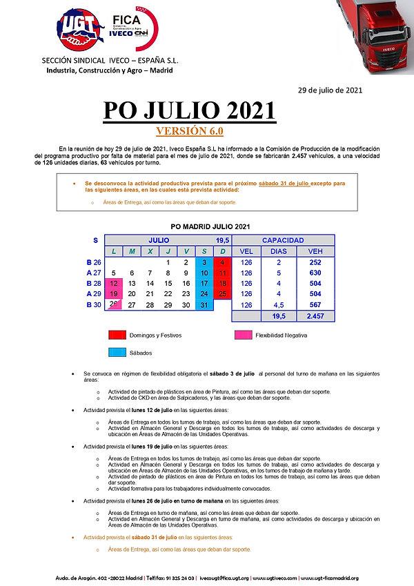 ROLLING DE JULIO 2021 v6.0_page-0001.jpg