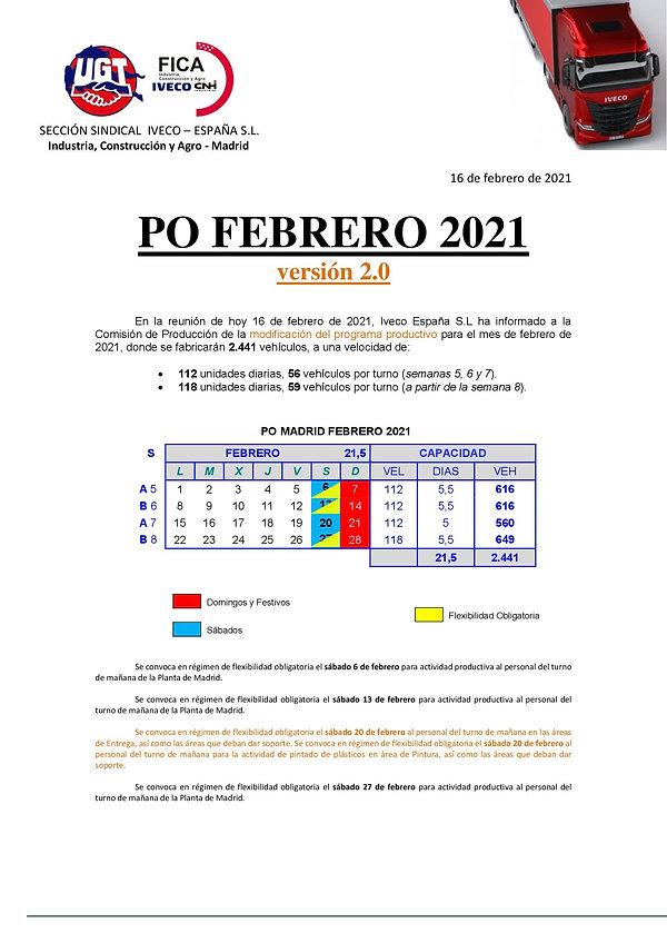 ROLLING DE FEBRERO 2021 v2.0.jpg