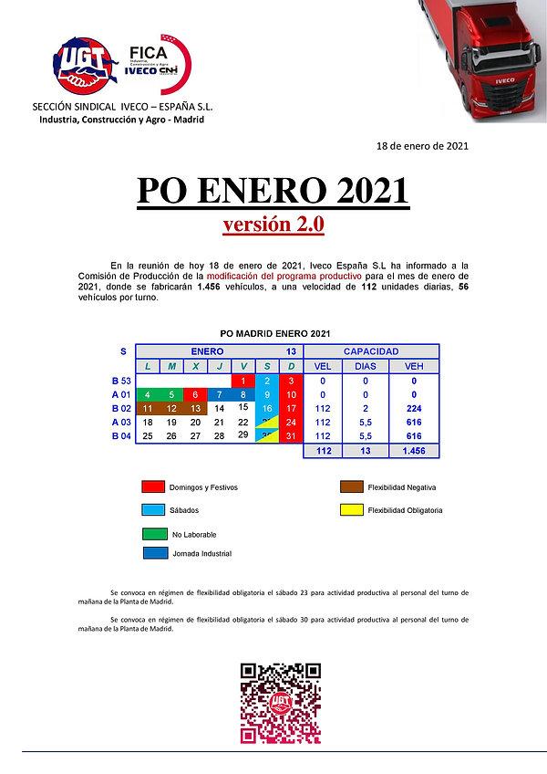 ROLLING DE ENERO 2021 v2.0.jpg