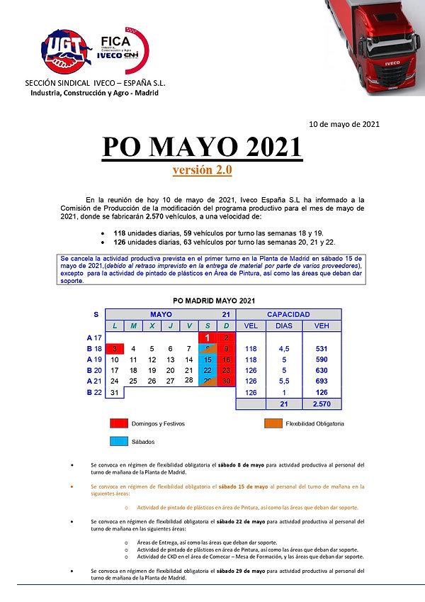 ROLLING DE MAYO 2021 V2.0.jpg