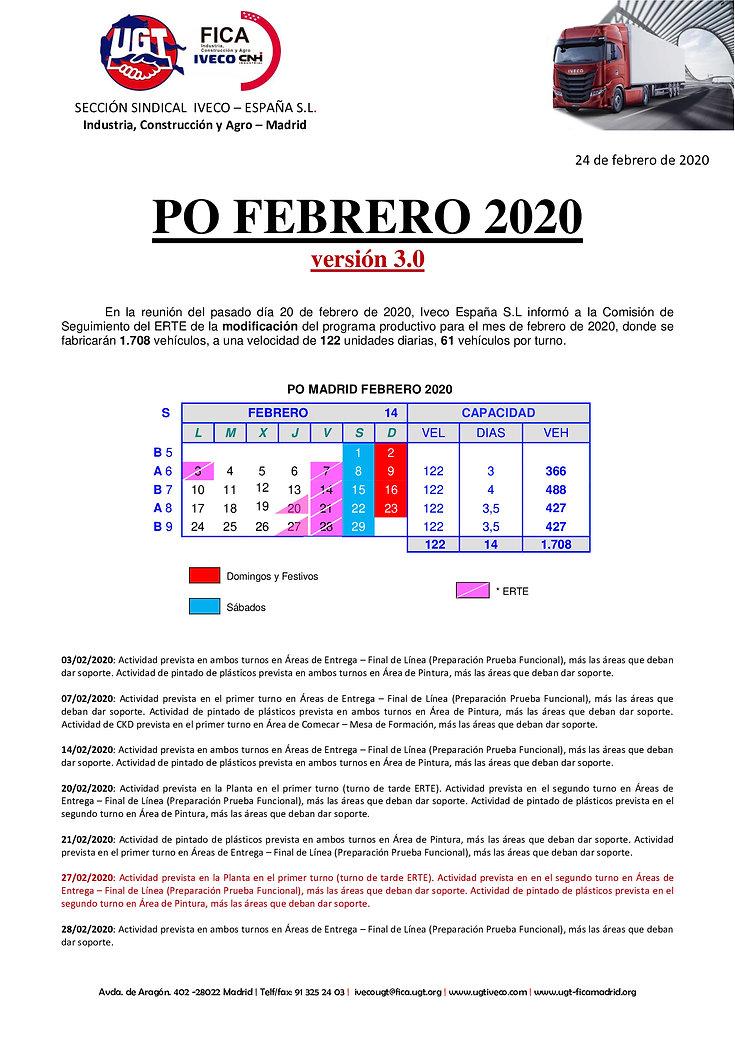 ROLLING-DE-FEBRERO-2020-version-3.jpg