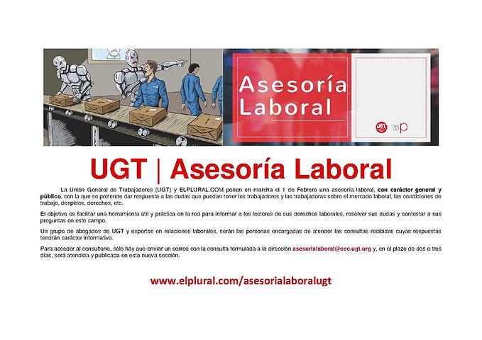 UGT%20Asesoria%20Laboral_edited.jpg