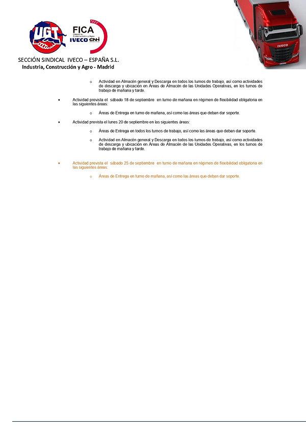 ROLLING DE SEPTIEMBRE 2021 v5.0_page-0002.jpg