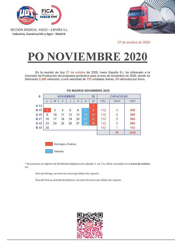 ROLLING DE NOVIEMBRE 2020.jpg