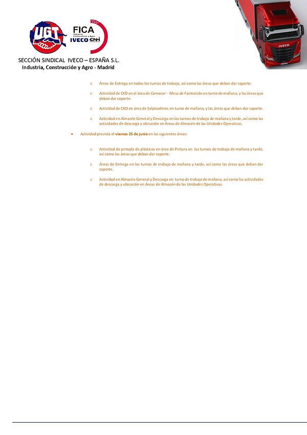 ROLLING DE JUNIO 2021 V4.0_page-0002.jpg