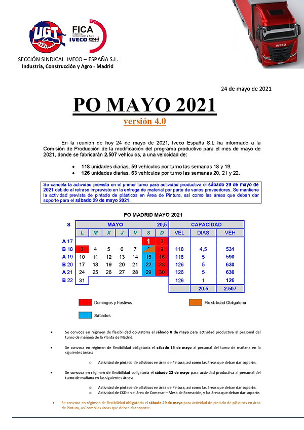 ROLLING DE MAYO 2021 V4.0.jpg