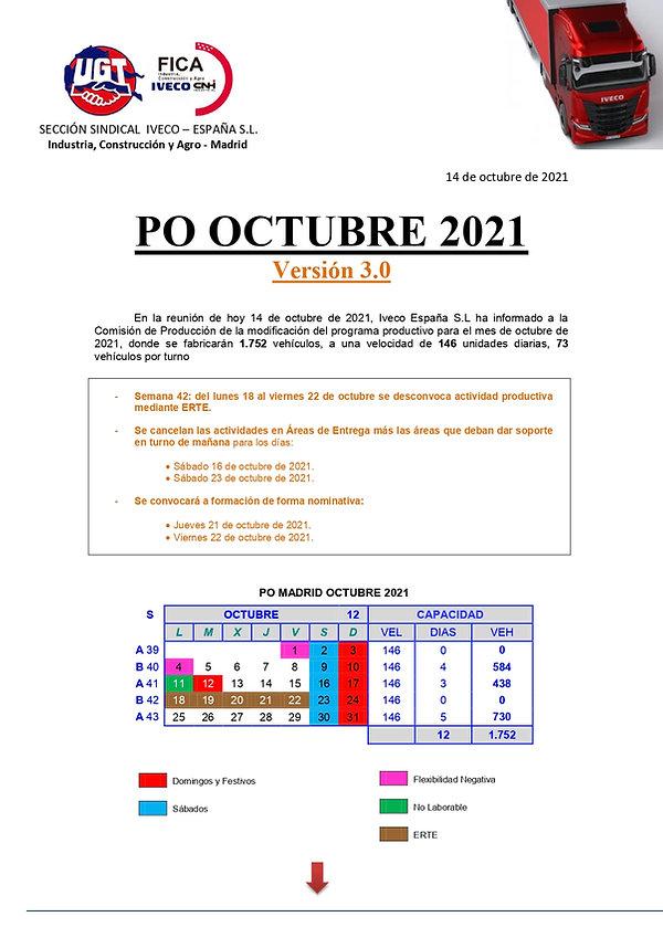 ROLLING DE OCTUBRE 2021 v3.0_page-0001.jpg