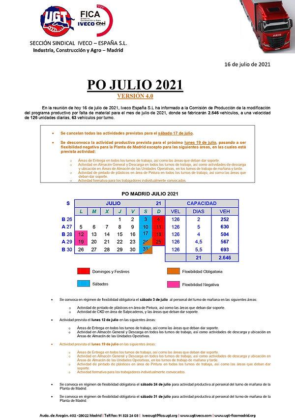 ROLLING DE JULIO 2021 v4.0_page-0001.jpg