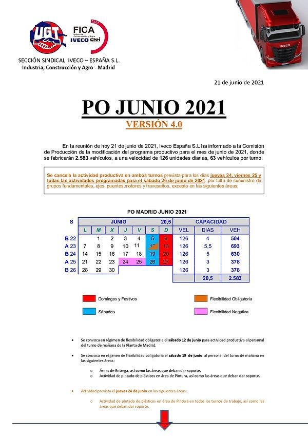 ROLLING DE JUNIO 2021 V4.0.jpg