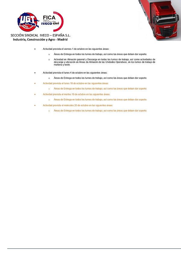 ROLLING DE OCTUBRE 2021 v3.0_page-0002.jpg