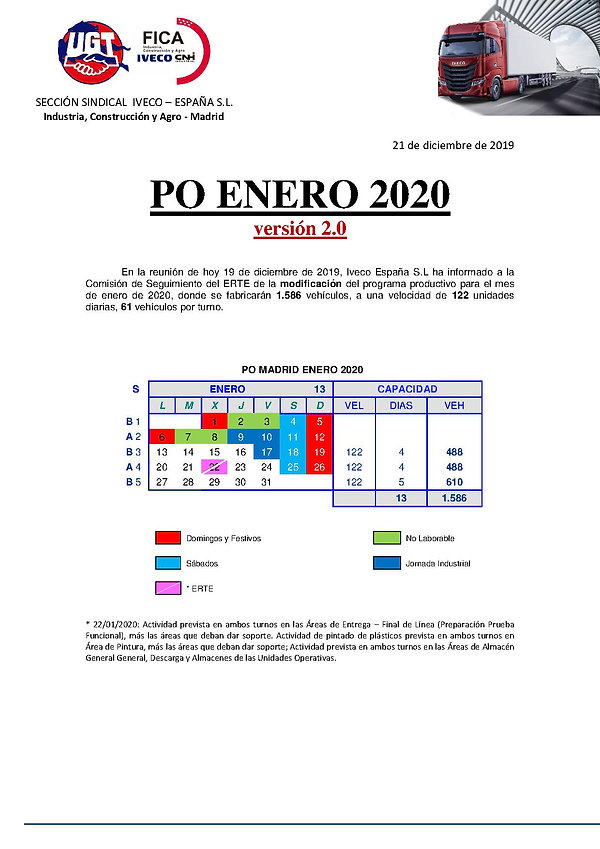 ROLLING DE ENERO 2020 version 2.0.jpg