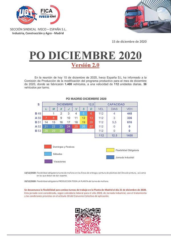 ROLLING DE DICIEMBRE 2020 v2.0 (1).jpg