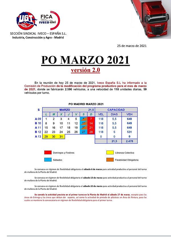 ROLLING DE MARZO 2021 v2.0.jpg