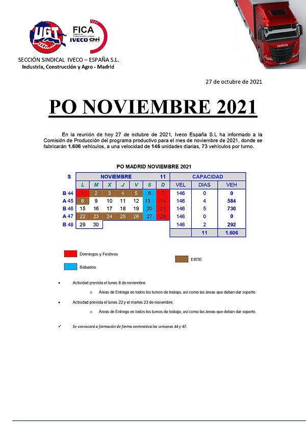 ROLLING DE NOVIEMBRE 2021_page-0001.jpg