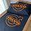 Thumbnail: 100% Cotton Customised Bedding Sets