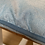 Thumbnail: Deluxe 10.5 Tog Coverless Duvet