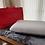 Thumbnail: Graphene 'Cool Flow' Memory Foam Reversible Pillow