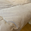 Thumbnail: 100% Feather Down Duvet-and-a Half. 10.5 / 13.5 Tog.