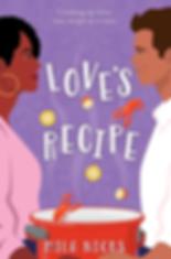 LovesRecipe.webp