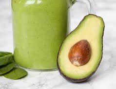 How to make the best Avocado smoothie