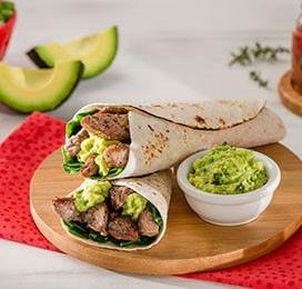 How to make quick & Easy Avocado pesto