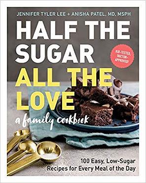 half the sugar.jpg