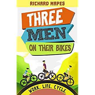 3 men on bikes.jpg