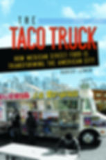 taco truck.jpeg