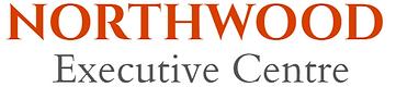 Northwood YP Logo.png