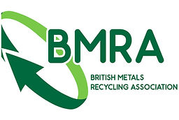 British Metals Recycling Association.jpg