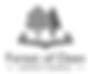 forestofdean-logo.png