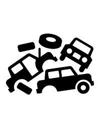 scrapcars.jpg