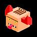 Block Devil