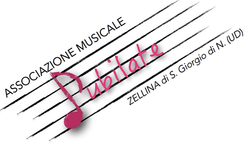 Logo Jubilate2