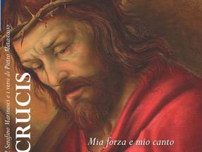 Via Crucis insieme