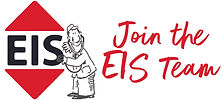 EIS -Join the Team.jpg
