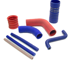 Silicone Hose.png