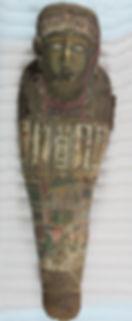 Mummy IMG_0477a.jpg